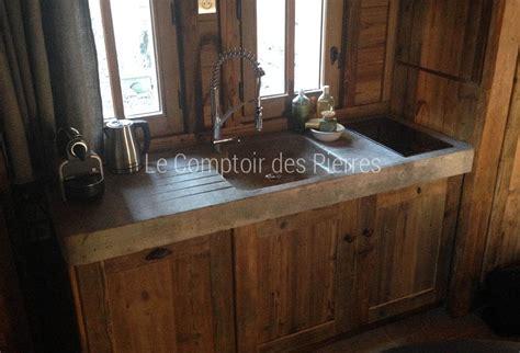 robinet de cuisine cuisine pierres naturelles de bourgogne