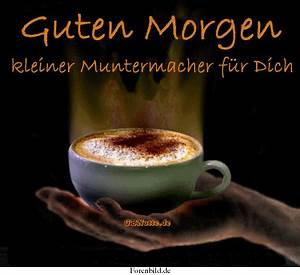 Lustige Guten Morgen Kaffee Bilder : guten morgen kaffee gif 7 gif images download ~ Frokenaadalensverden.com Haus und Dekorationen