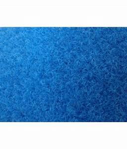 Kunstrasen 500 Cm Breit : kunstrasen rasenteppich blau in 400 cm breite ~ Orissabook.com Haus und Dekorationen