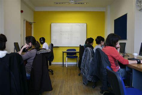 soggiorni linguistici londra laltralingua soggiorni linguistici all estero vacanze