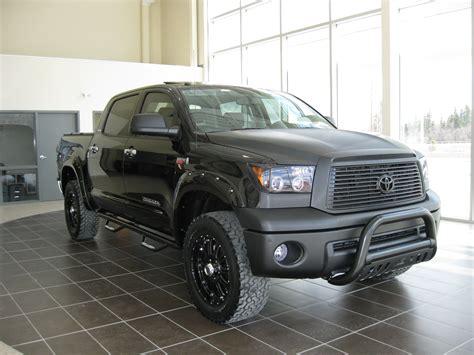 Good Used Toyota Tundra For Sale For Dedfafaafdbf On Cars