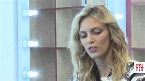 Anja Bill Würzburg : anja rubik w polsce zarzucaj mi anoreksj i wysy aj na ~ Watch28wear.com Haus und Dekorationen