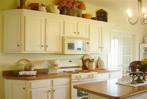 kitchen cabinet finishes ideas painting kitchen cabinets color ideas best free 5403
