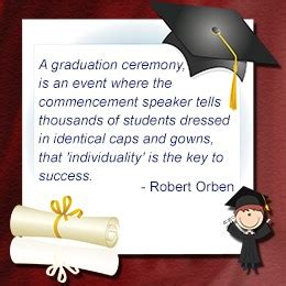 graduation quotes  elementary students quotesgram