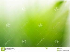 Abstract Light Green-white Background. Abstract Design ...