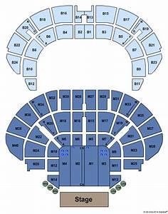 Concert Venues In Detroit Mi Concertfix Com