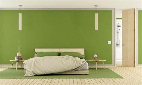 chambre à coucher feng shui chambre à coucher 5 conseils bien être pour une chambre