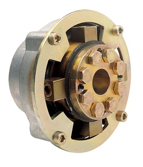 vetus shopcom vetus flexible coupling uniflex  shaft mm vetus unifl