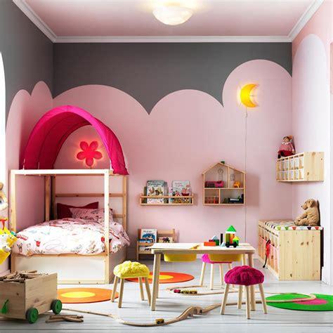 chambre pour nouveau marié bien choisir la couleur d 39 une chambre d 39 enfant
