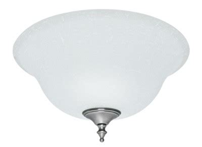 hton bay l shade replacements ceiling fan replacement globes jonlou home