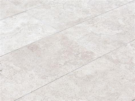 scala travertine flooring tiles eco outdoor