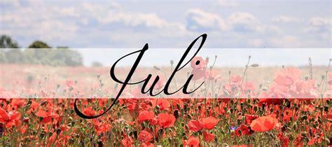Juli, der Monat der Fülle   Praktische magie, Juli, Magie