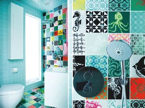 Funky Bathroom Ideas by Best 20 Funky Bathroom Ideas On Bath Room