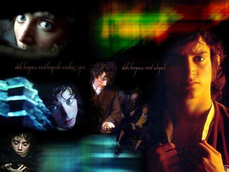 Wallpaper  Frodo Wallpaper (2687145) Fanpop