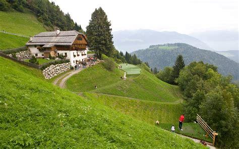 san lorenzo mountain lodge gallery golf san lorenzo lodges