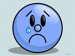 Draw Sad Face - ClipArt Best