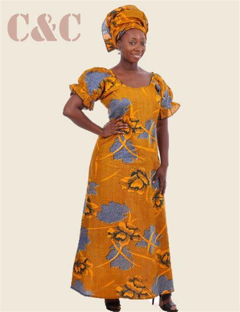 jurken online sale