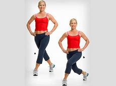 Top 15 Types of Squats for a Toned and Powerful Lower Body