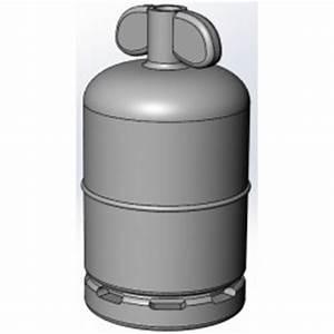 Bouteille De Gaz Propane 13 Kg : bouteille de gaz de 13 kg butane ou propane par 4 h0 ~ Melissatoandfro.com Idées de Décoration