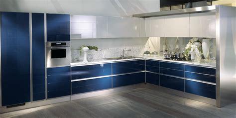 cuisine couleur bleu gris formidable couleur gris bleu peinture 11 la cuisine