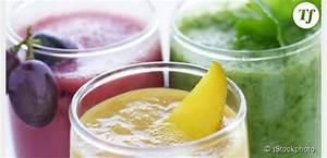Jus De Fruit Maison Avec Blender : recettes de jus stunning recette de jus vert ananas kiwi citron vert de with recettes de jus ~ Medecine-chirurgie-esthetiques.com Avis de Voitures