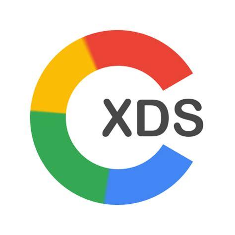 Coloring Xds xds coloring theme адаптивный шаблон для opencart 2 x v1