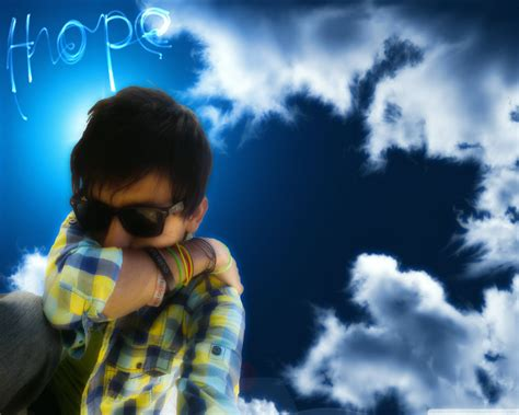 Emo Boys Images Emo Boys Photo Hd Wallpaper And Background