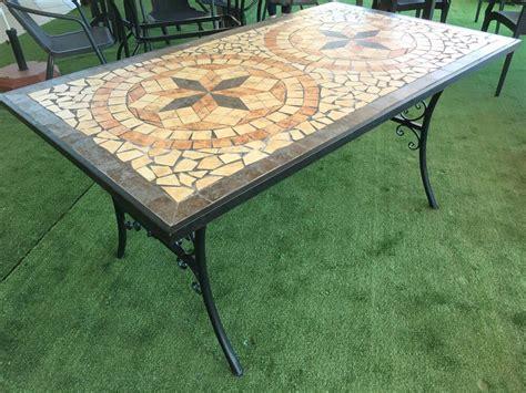 tavolo ferro battuto tavolo da pranzo in ferro battuto ispirazione per la casa