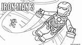 Roblox Colorear Imagenes Dibujos Arsenal Amigos Juegos Hack Codes sketch template