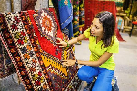 magid tappeti dove comprare tappeti persiani trovami