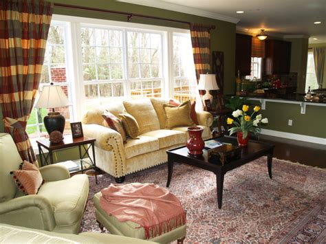 Carpet And Rug Cleaning Maui Best Choice Carpet Cleaning Vancouver Services Calgary Red Live Emmys Tea Stain In Solution Repair Stamford Ct How To Take Dried Nail Polish Off Premium Care Stevenage Ingles Middleport Ohio