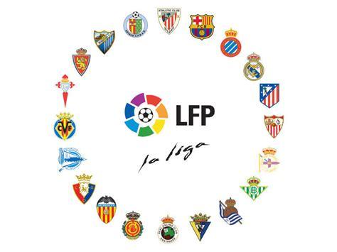 Spanish La Liga 2015-16 Season's Prize Money distribution