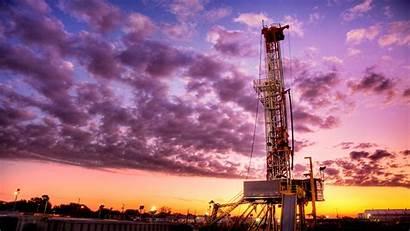 Oil Gas Mud Crude Oilwell Logging Drill