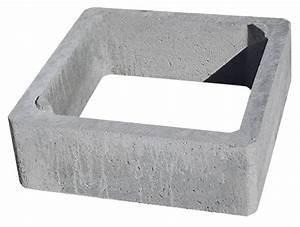 Rehausse Fosse Septique Diametre 60 : regards eaux pluviales sn girard une gamme compl te de ~ Dailycaller-alerts.com Idées de Décoration