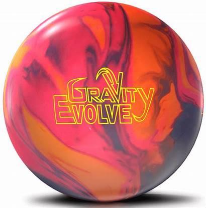 Bowling Storm Balls Ball Straight Guide Evolve