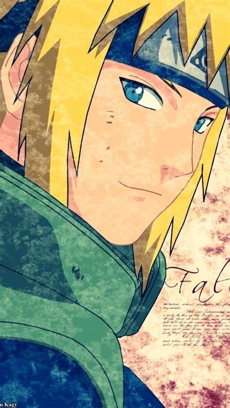 Anime Home Screen Wallpaper - wallpapers homescreen anime y anime taringa
