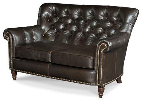 Southwestern Sofas by Top Southwestern Style Sofas Model Modern Sofa Design Ideas