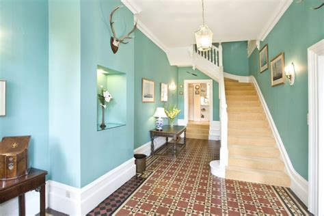 hallway paint color ideas nepinetwork org