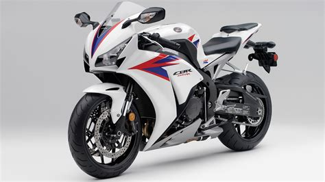 Wallpaper Honda Cbr1000 Rr 2012 Motorcycle 2560x1600 Hd