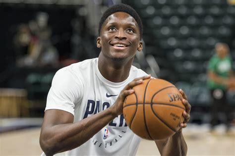 Mavericks get Victor Oladipo in hypothetical trade: Should ...