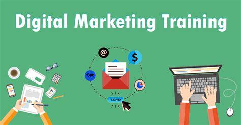 Digital Marketing Course by Tech Marshals Academy Best Institute Hyderabad