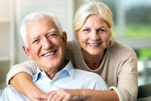 dentures replace missing teeth daniel passidomo dmd