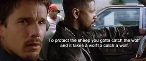 Training Day Movie Quotes. QuotesGram