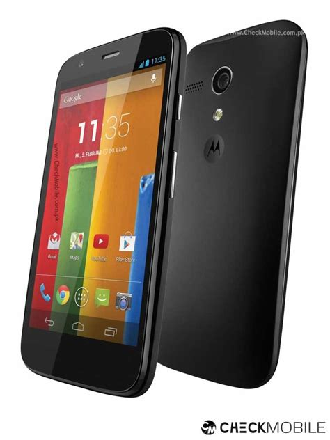 moto g motorola moto g price specs reviews and features