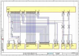 Electrical Cable Design Software