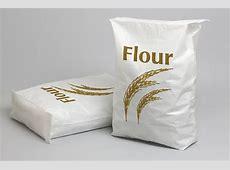 grain & flour NNZ United Kingdom