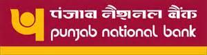 National Logo Vectors Free Download