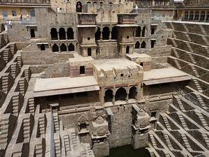 Pictures of Ancient and Medieval Indian Architecture ...
