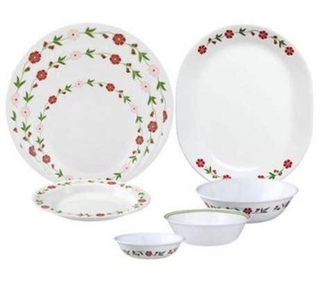 lead dinnerware usa corelle brands american brand manufactured names