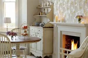 Kamin Englischer Stil : englischer landhausstil wichtige merkmale und praktische ~ Whattoseeinmadrid.com Haus und Dekorationen